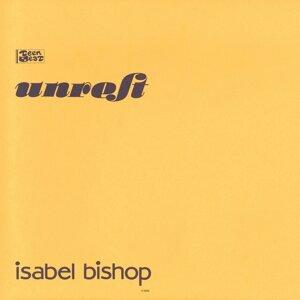 Isabel Bishop