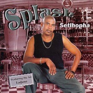Setlhopha