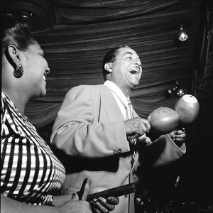 Machito y Sus Afro Cubanos: Greatest Hits!