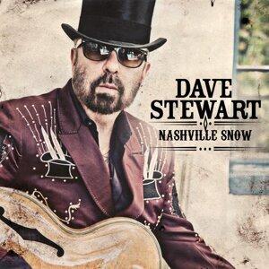 Nashville Snow