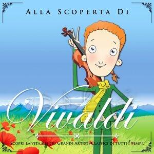 Alla scoperta di Antonio Vivaldi