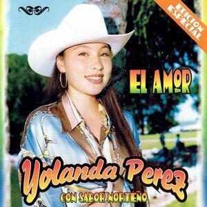 El Amor              Edición Especial