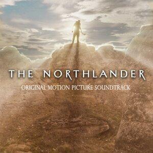 The Northlander (Original Motion Picture Soundtrack)