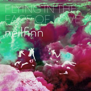 Flying In the Face of Love