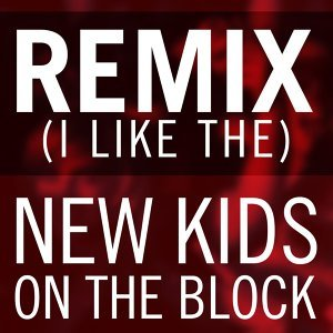 Remix (I Like The)
