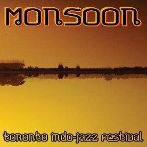 Live @ the Toronto Indo-Jazz Festival