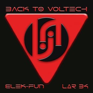 Back to Voltech
