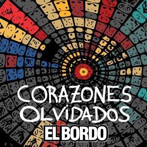 Corazones Olvidados - Single