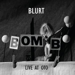 Live at Oto