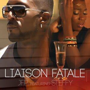 Liaison fatale (feat. Steffy)