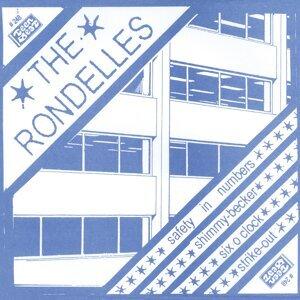 The Rondelles