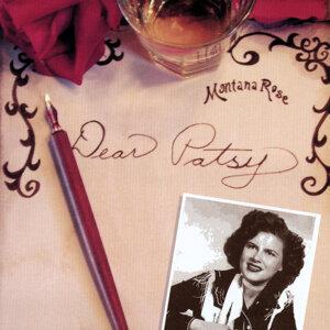 Dear Patsy