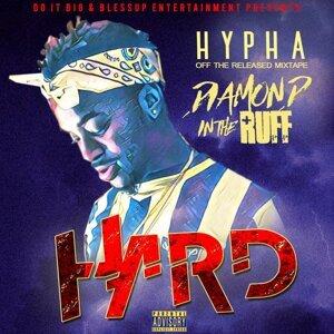 Hard (feat. LiL Woe)