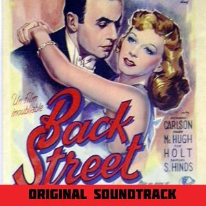 "A Matter of Seconds - From ""Back Street"" Original Soundtrack"
