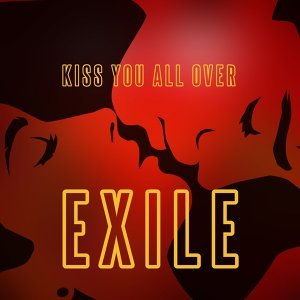 Kiss You All Over - Rerecorded