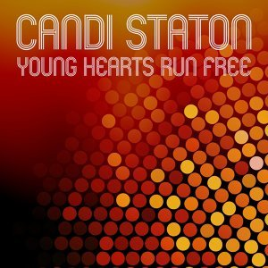 Young Hearts Run Free - Rerecorded