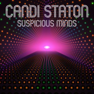 Suspicious Minds - Rerecorded