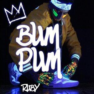 Bum Pum