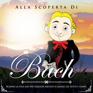 Alla scoperta di Johann Sebastian Bach