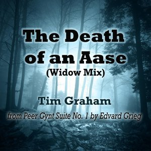 The Death of an Aase (Widow Mix)