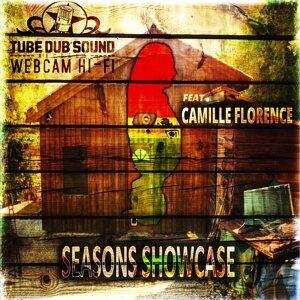 Seasons Showcase