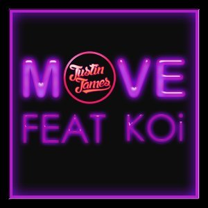 Move (feat. Koi)