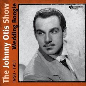 Wedding Boogie - 1950 - 1951