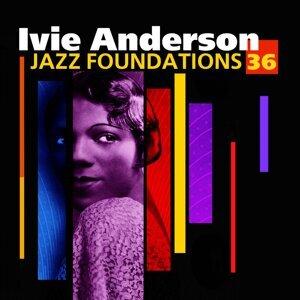 Jazz Foundations Vol. 36