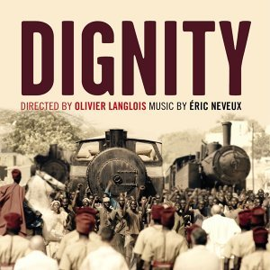 Dignity (Original Television Soundtrack)