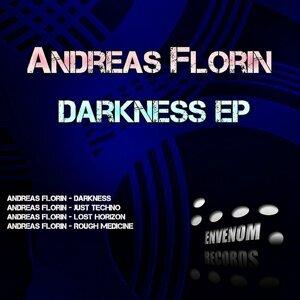 Darkness Ep