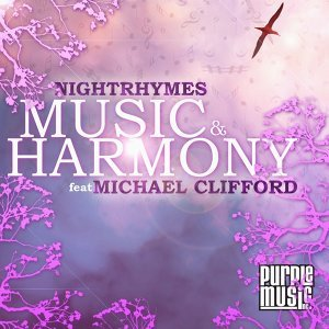 Music & Harmony