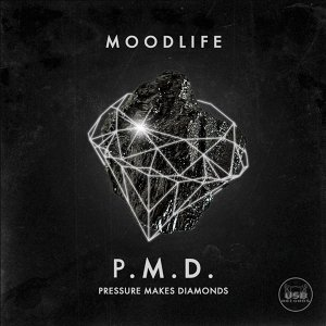 P.M.D. (Pressure Makes Diamonds)
