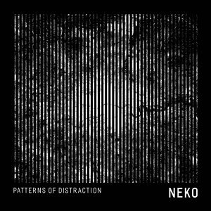 Patterns of Distraction