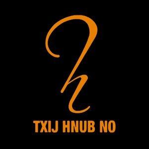 Txij Hnub No