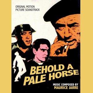 Behold a Pale Horse (Original Motion Picture Soundtrack)