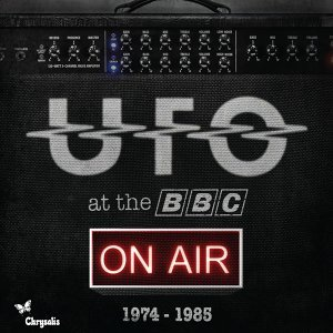 At the BBC (1974-1985)
