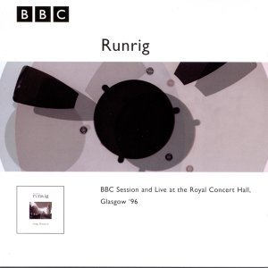 BBC Sessions & Live At The Royal Concert Hall