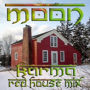 Karma (Red House Mix)