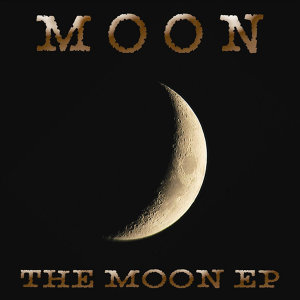 The Moon EP