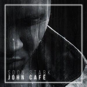 John Café
