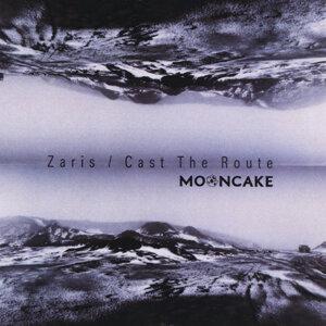 Zaris / Cast The Route