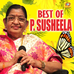 Best of P. Susheela