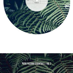 Piero Piccioni The Essential Vol. 2
