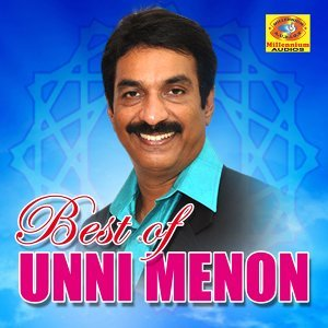 Best of Unni Menon
