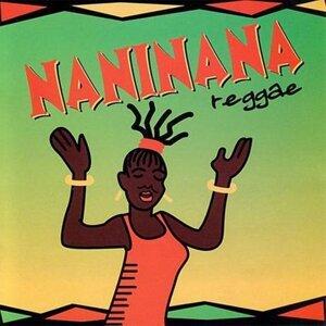 Naninana