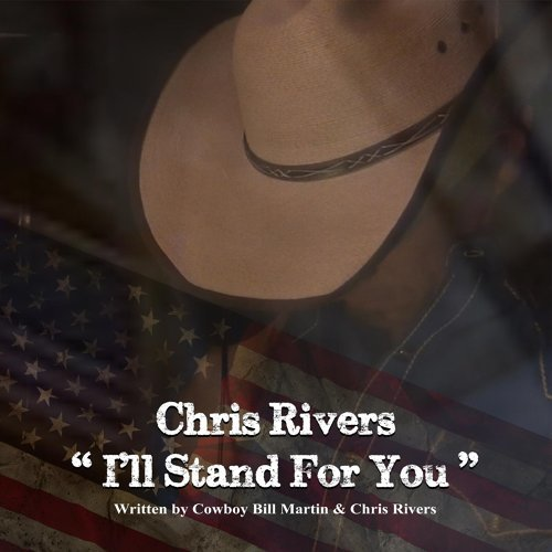 I'll Stand for You