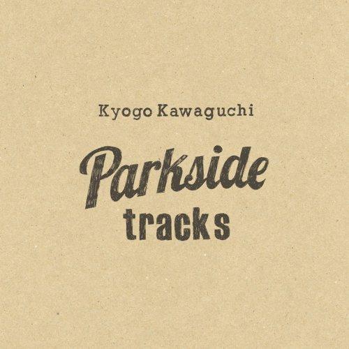 Parkside tracks
