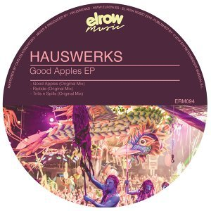Good Apples EP