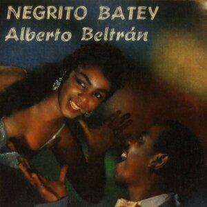 Negrito Batey