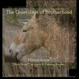 The Quiet Joys of Brotherhood